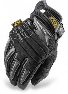 Find Mechanix M-PACT II Tire Wheel Work Shop Glove BLK XL motorcycle in Maumee, Ohio, US, for US $38.99