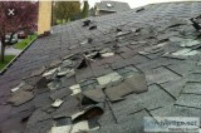 Home roofing Guelph