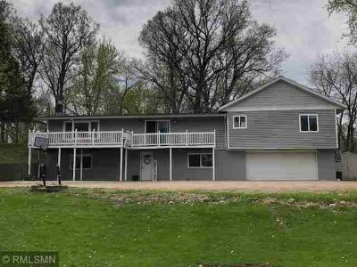 31805 110th Street WASECA Three BR, Whatever you seek in your