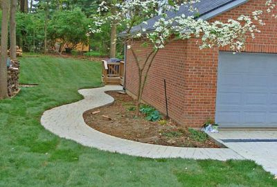 Anything CONCRETE, SPECIALTY CONCRETE, DECKS, AND PORCHES  ((Lincoln, Morehouse, Ouachita, Union Par)