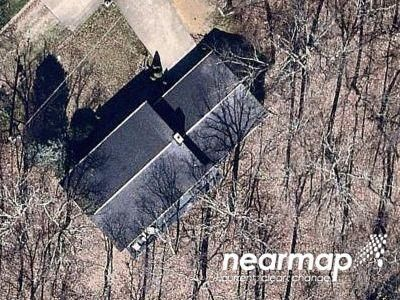 4 Bed 2.5 Bath Foreclosure Property in Poca, WV 25159 - Pine Hill Dr