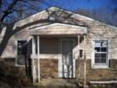 Single Family Fixer Upper Only $14,900 Just Lowered!