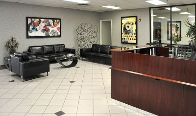 Office for Sale in Irving, Texas, Ref# 8674166