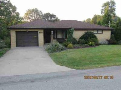 11651 Center Street North Huntingdon Two BR, This home is move