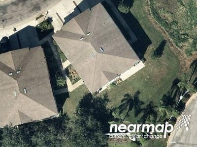 2.5 Bath Foreclosure Property in New Port Richey, FL 34653 - Shallow Creek Ct