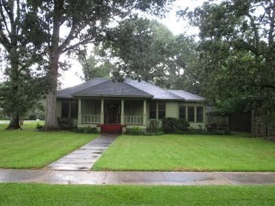 3 Bed 2 Bath Foreclosure Property in Mount Olive, MS 39119 - S Main St