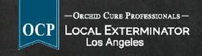 OCP Bed Bug Exterminator Los Angeles CA - Bed Bug Removal