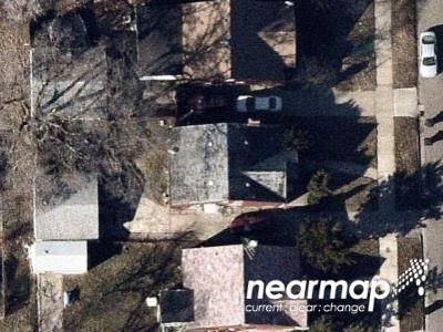 Preforeclosure Property in Detroit, MI 48221 - Birwood St