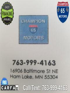 1997 CHEVROLET S TRUCK S10
