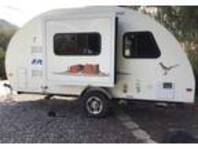 2010 R-Pod M171 Travel Trailer in Fallbrook, CA