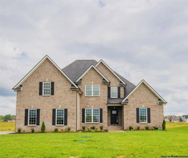 Murfreesboro, Home for Sale