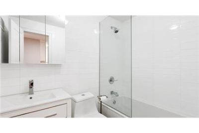 Brooklyn - Be the first to live in this masterfully renovated two-bedroom. Pet OK!