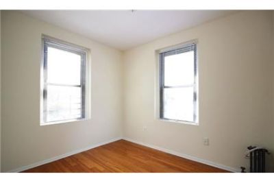Bright Astoria, 2 bedroom, 1 bath for rent