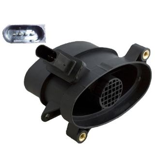Purchase Mass Air Flow Sensor Meter MAF - BMW - 0928400529 0928400504 13627788744 - New motorcycle in Buford, Georgia, US, for US $86.39