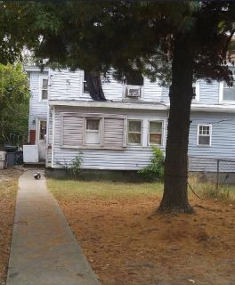 Handyman Special Best Deal Around! 2 Story Townhouse!