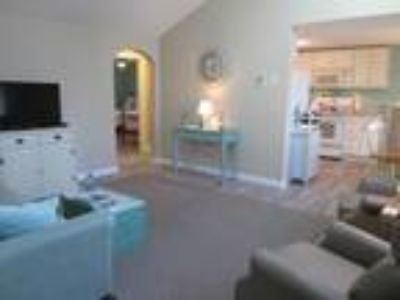 Beautiful Apartment in Dennisport - Two BR, 1.5 BA, - Two BR, 1.5 BA