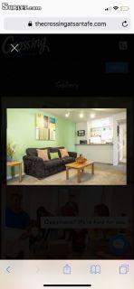 $404 4 apartment in Alachua (Gainesville)