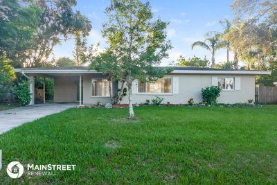 $1695 3 apartment in Sarasota County