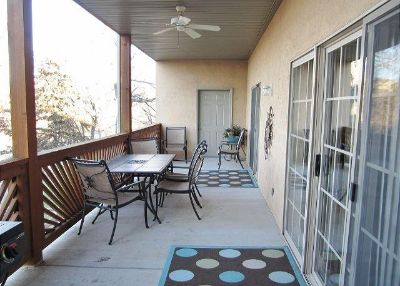 #ADDRESS# Hollister #STATE# #ZIP# #PROPERTY TYPE# Vacation Rentals By Owner