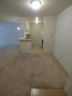 1 bedroom in Daly City