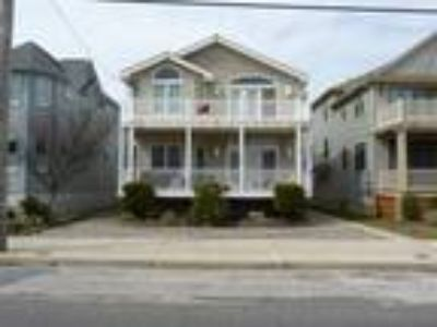 Vacation Rentals in Ocean City NJ - 2818 Central Avenue
