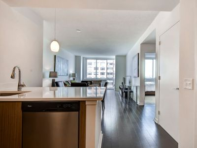 $5880 1 apartment in Jersey City