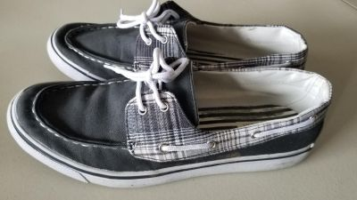 Bluefin Shoes - Size Womens 11
