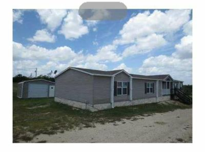 $99900  4br - 2128ftsup2 - Awesome Property with 1 acre