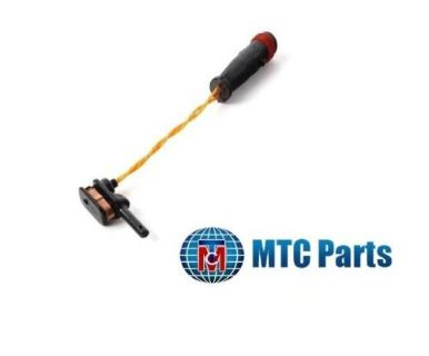 Buy Mercedes-Benz MTC Brake Pad Sensor C E CL S SL ML CLS GLK Class NEW motorcycle in Stockton, California, United States, for US $5.15