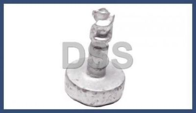 Sell New Genuine BMW Base Engine Appearance Cover Screw OEM 11127531561 motorcycle in Lake Mary, Florida, United States, for US $10.45
