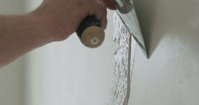 Choose C&C Plastering for the Best Stucco Repair in San Jose