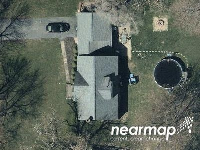 4 Bed 2.5 Bath Preforeclosure Property in Buffalo, NY 14221 - Hopkins Rd