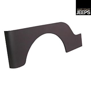 Find 12009.06 OMIX-ADA Side Panel, Right, 46-53 Willys CJ2A and CJ3A motorcycle in Smyrna, Georgia, US, for US $261.98