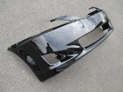 Buy OEM 2009 2010 LEXUS IS250 IS350 FRONT BUMPER COVER GENUINE FACTORY ORIGINAL OEM motorcycle in Portland, Oregon, US, for US $195.00