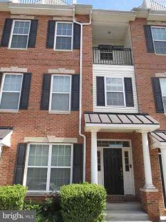 4435 Driftwood Dr #108 Philadelphia Two BR, This is a 12 year