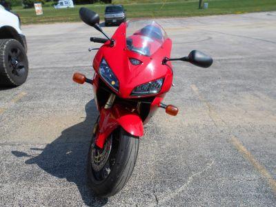 2006 Honda CBR 600RR Sport Belvidere, IL