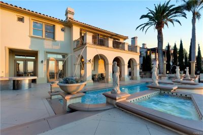 House for Rent in Newport Coast, California, Ref# 14055909