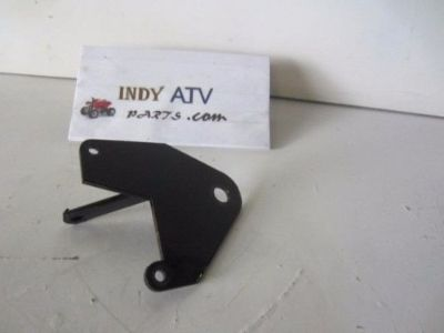 Buy 98 HONDA RECON TRX 250 hitch motorcycle in Indianapolis, Indiana, United States, for US $49.99