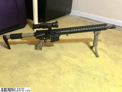 Ar15 Jacksonville N A S Classifieds Clazorg