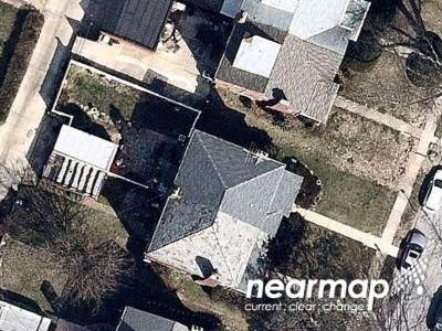 1.5 Bath Preforeclosure Property in Baltimore, MD 21215 - White Chapel Rd