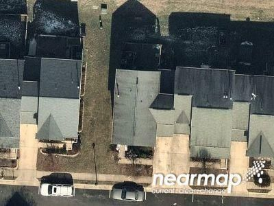 3 Bath Preforeclosure Property in Leesburg, VA 20175 - Ebaugh Dr SE