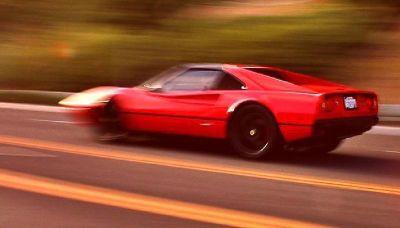 Finance Classic Car