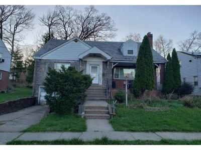 4 Bed 3 Bath Foreclosure Property in Yonkers, NY 10704 - Saint Johns Ave