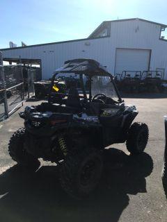 2017 Polaris Ace 900 XC ATV Sport Utility Bolivar, MO