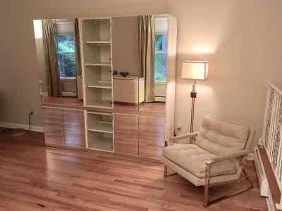 Woodbridge Moving Sale -Full House