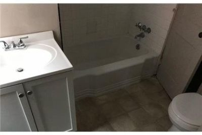 No Pets Allowed This rental is a Harrisburg apartment located North. $650/mo