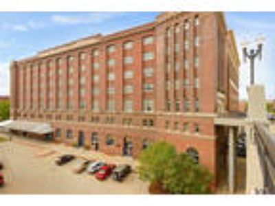 Old Market Lofts - One BR One BA