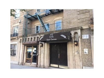 1 Bed 1 Bath Foreclosure Property in Bronx, NY 10452 - Grand Concourse Apt 3c