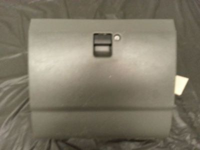 Buy Isuzu Trooper GLOVE BOX DOOR (GRAY) motorcycle in Wadsworth, Ohio, United States, for US $21.99