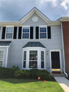 154 Setter Place #1000 FREEHOLD, IMMACULATE Two BR